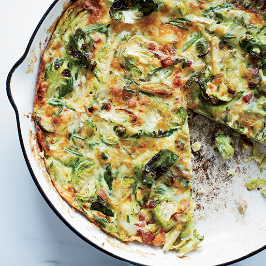 HD-201401-r-brussels-sprout-bacon-and-gruyere-frittata.jpg