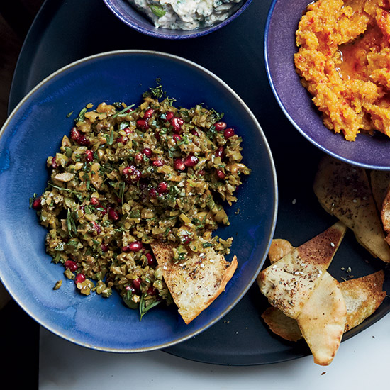 HD-201411-r-green-olive-walnut-and-pomegranate-dip.jpg
