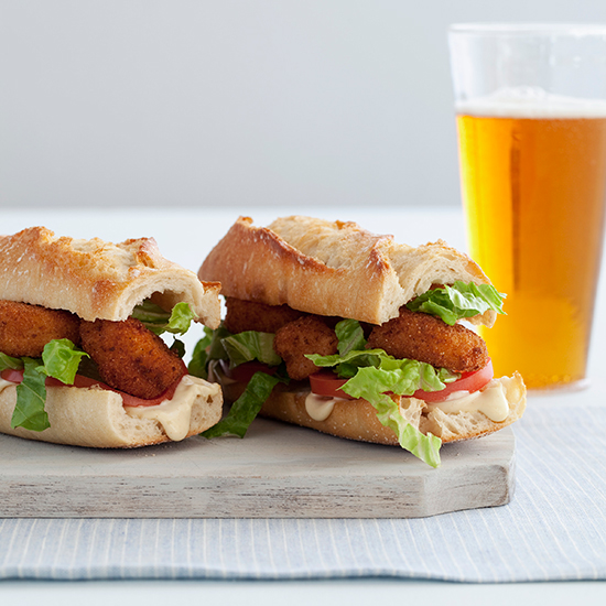 HD-shrimp-poboy-qfs-r.jpg