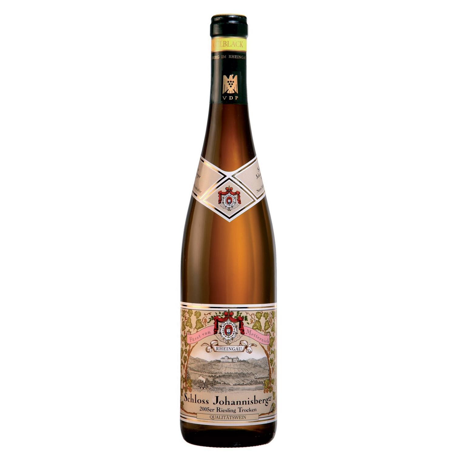 5 Great Bottles for Riesling Fanatics