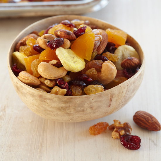 201012-HD-fruit-nut-trail-mix-201012-r-fruit-nut-trail-mix.jpg