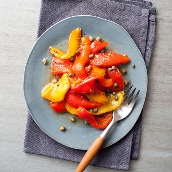 201203-HD-blogger-roasted-peppers-with-caper-dressing.jpg