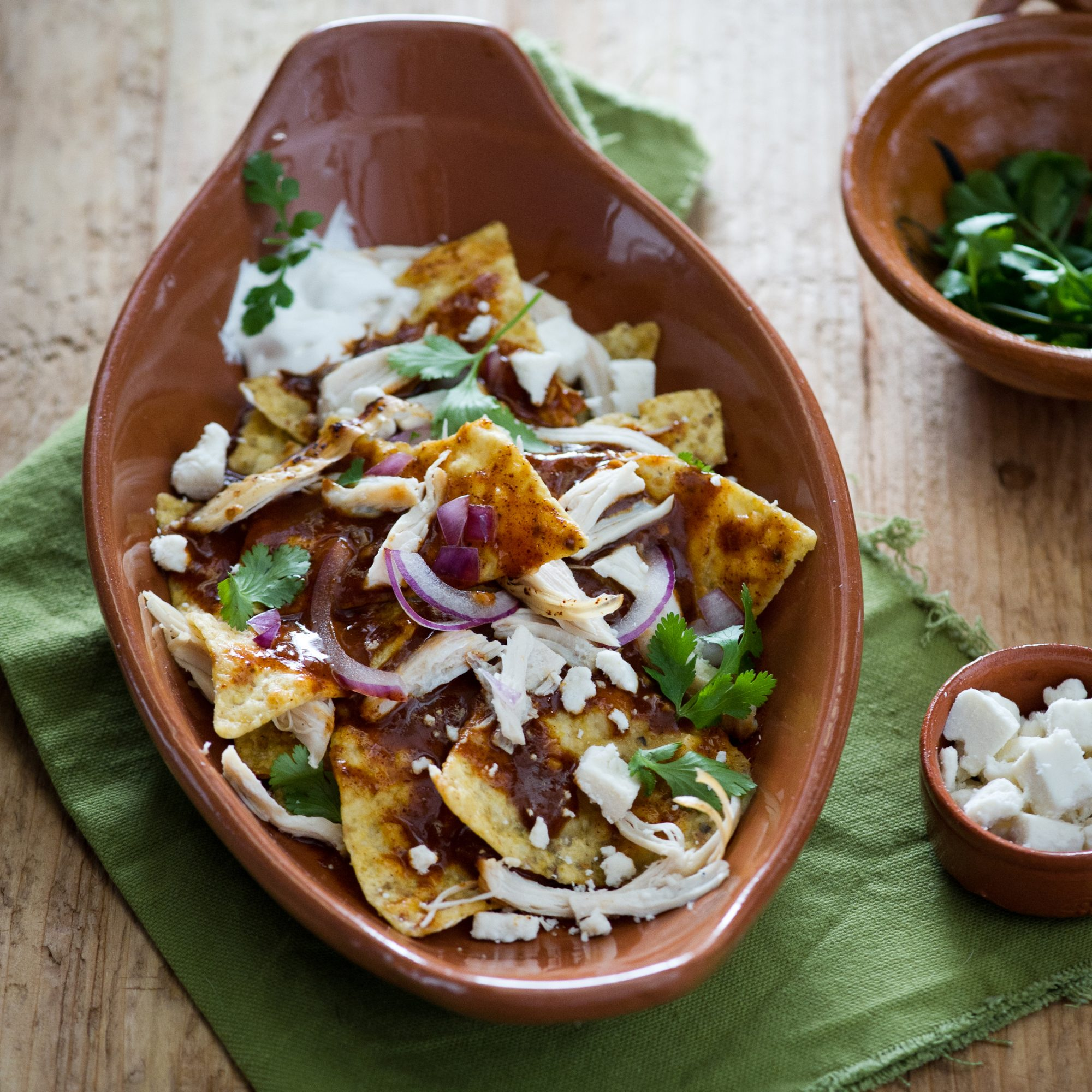 original-201204-r-chicken-chilaquiles.jpg
