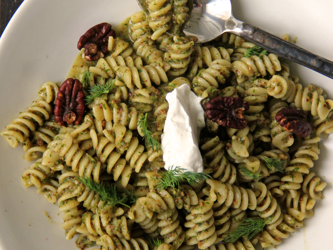 HD-201405-r-dill-pecan-pesto-with-pasta-spirals-and-sour-cream.jpg