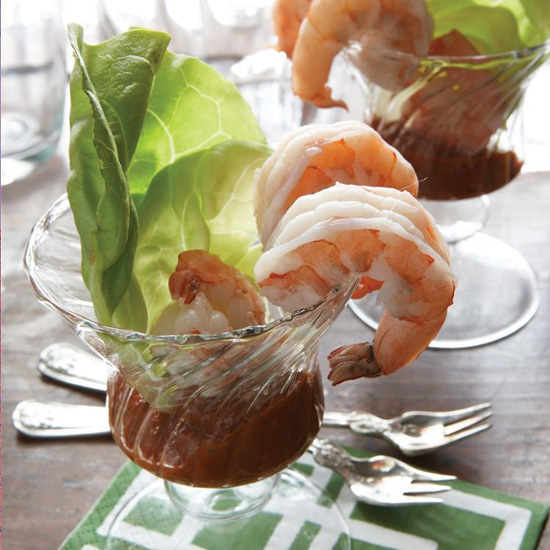 HD-201005-r-vermouth-shrimp.jpg