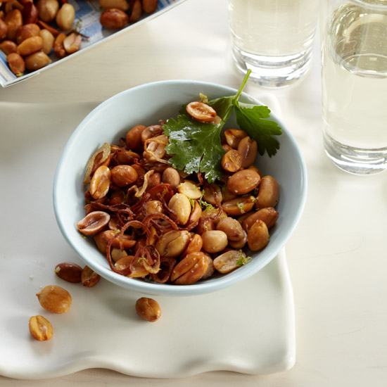 HD-201012-r-asian-fried-peanuts1.jpg