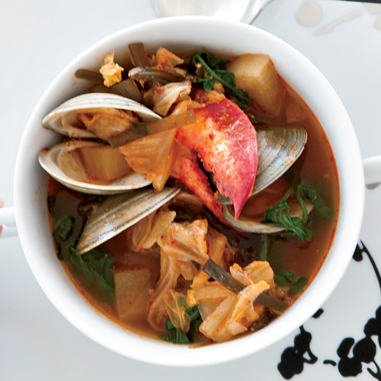 HD-201112-r-lobster-clam-and-kimchi-stew.jpg