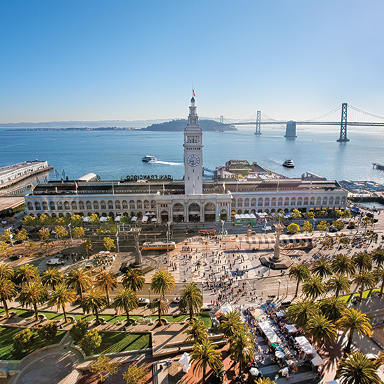 HD-201201-ss-romantic-cities-san-francisco.jpg