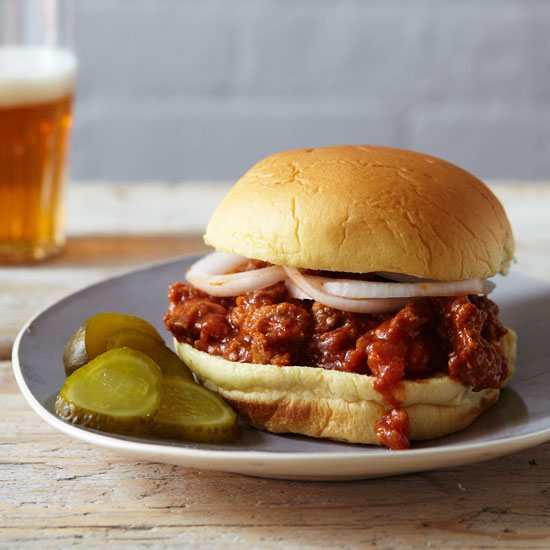 201203-HD-blogger-spicy-sloppy-joes.jpg