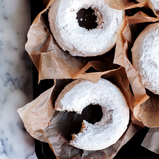 HD-201309-r-gluten-free-powdered-cake-doughnuts.jpg