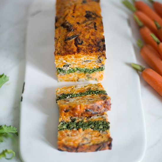 HD-201310-r-savory-baked-carrot-and-broccoli-rabe-terrine.jpg