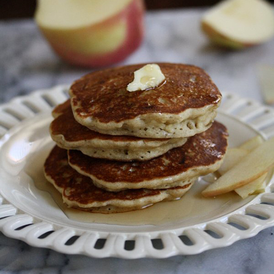 HD-2015-r-apple-cinnamon-pancakes.jpg