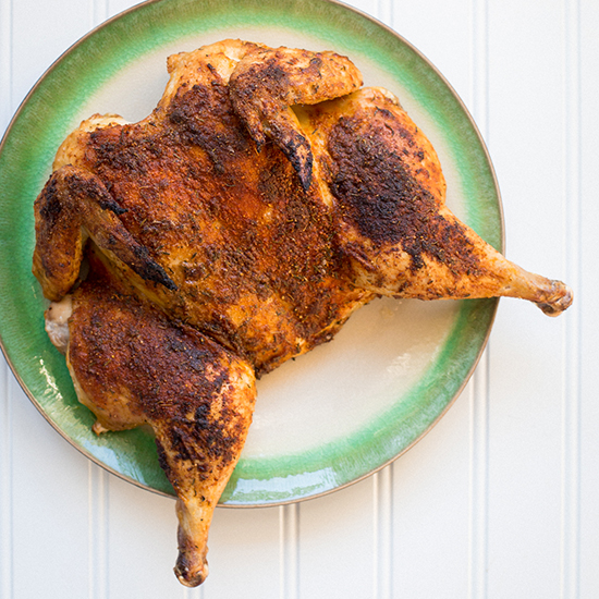 HD-201501-r-seven-spice-roasted-chicken.jpg