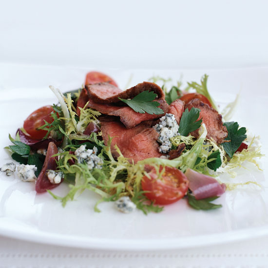 HD-fw200407_157steaksalad.jpg