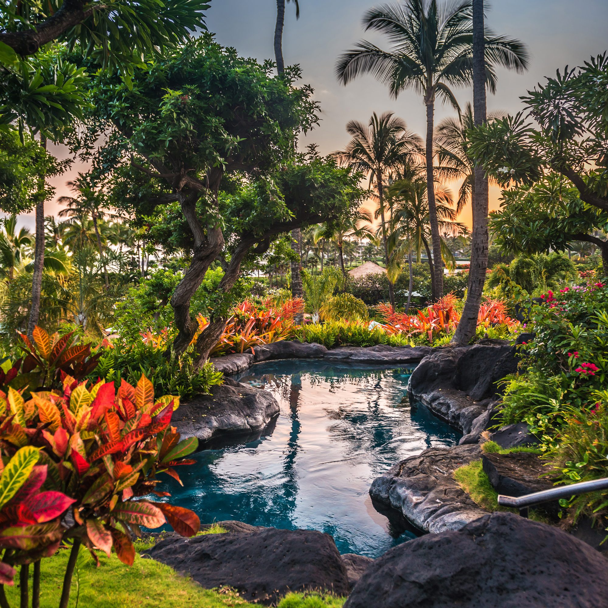 Are These Really the 100 Most Romantic Restaurants in America?