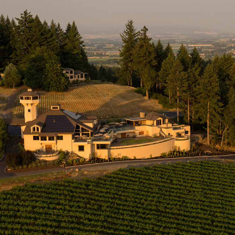 willamette-valley-vineyards-oregon-wineries-XL-WINE0116.jpg