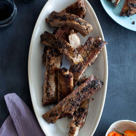 201203-HD-blogger-jamaica-style-jerk-shortribs.jpg