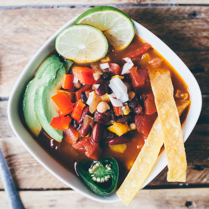HD-201408-r-vegetarian-three-bean-tortilla-soup.jpg