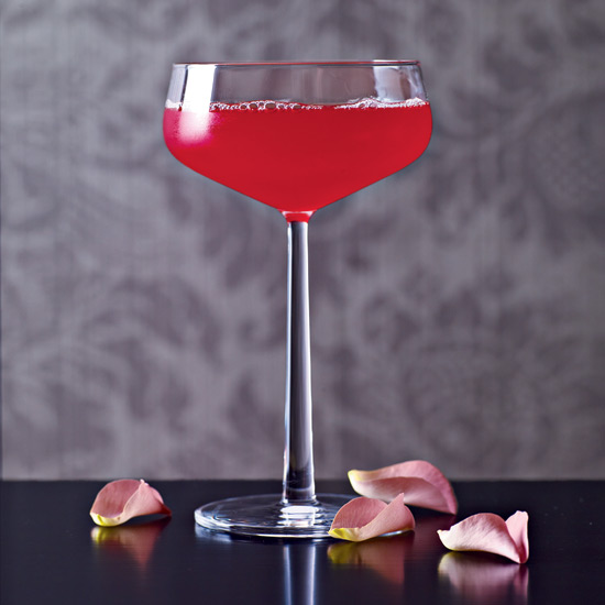 Christmas Punch, Easy Christmas Punch Recipes And Ideas