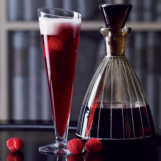 HD-2010-r-cocktail-red-velvet.jpg