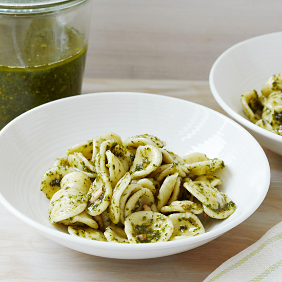 HD-201008-a-primary-herb-pesto-pasta.jpg