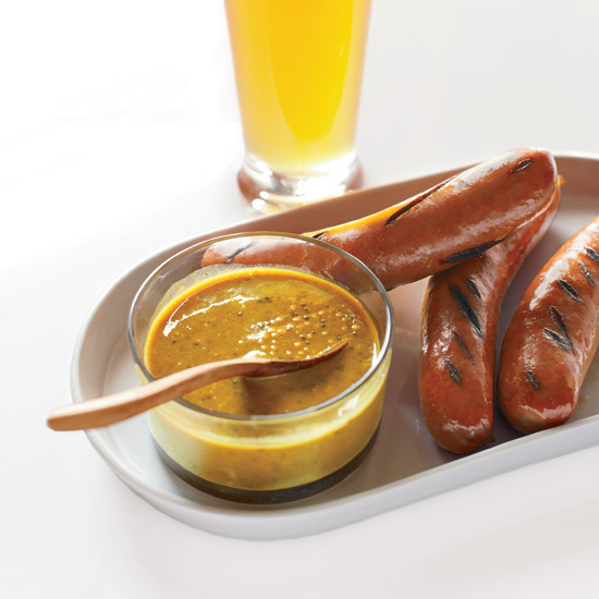 HD-201106-r-spicy-beer-mustard.jpg