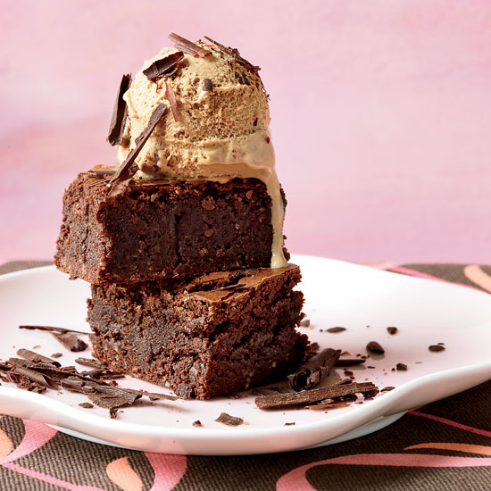 HD-201205-r-hazelnut-brown-butter-brownies.jpg