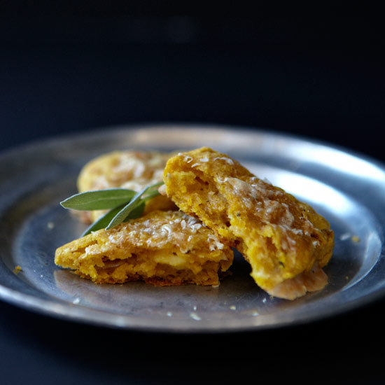 HD-201208-r-savory-pumpkin-scones-with-gruyere-and-sage.jpg