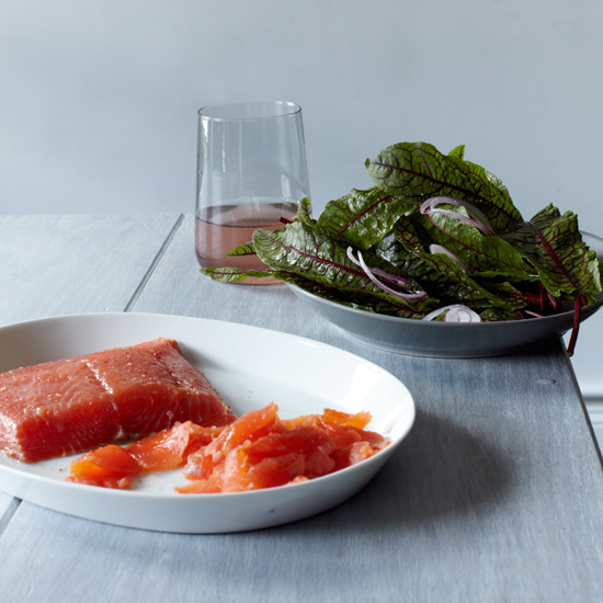 HD-2013-r-mezcal-cured-salmon-with-sorrel-salad.jpg