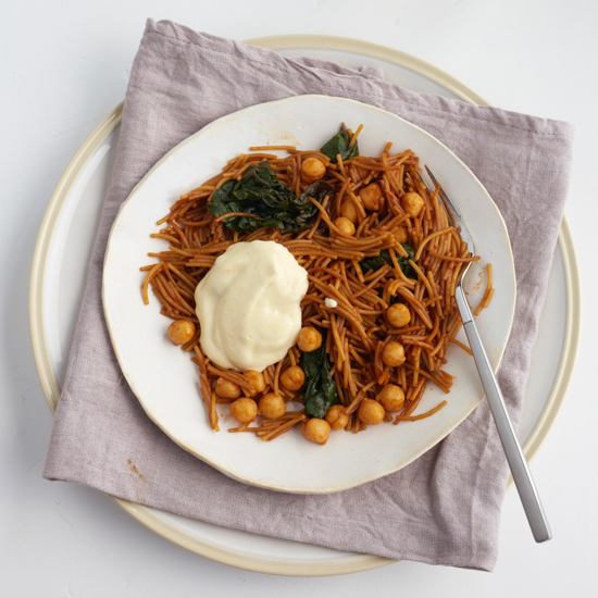 HD-201307-r-chickpea-and-swiss-chard-fideos-with-orange-aioli-1.jpg