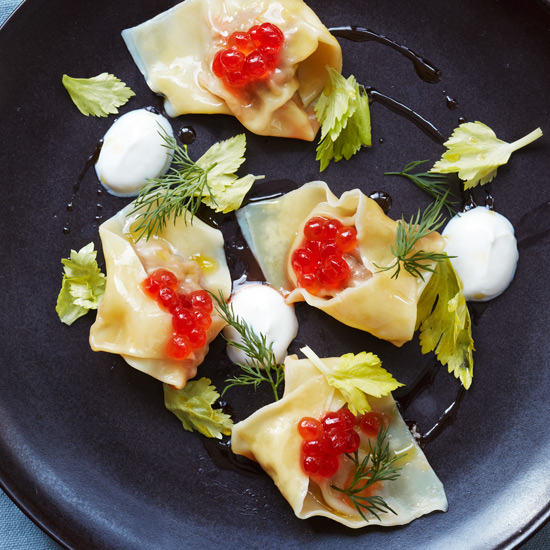 HD-201307-r-lamb-wontons-with-salmon-roe-and-dill.jpg