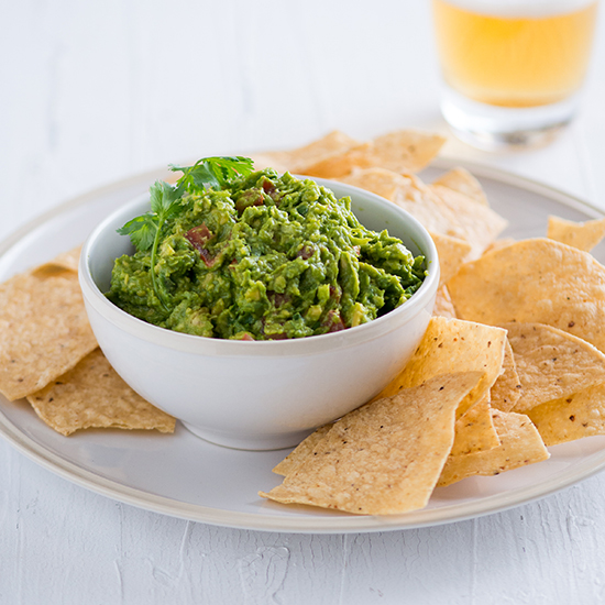 HD-201310-r-easy-guacamole-recipe.jpg