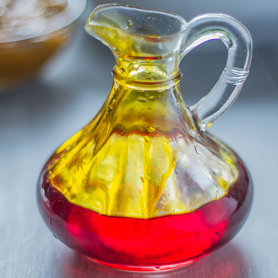 HD-201402-r-puerto-rican-annatto-oil.jpg