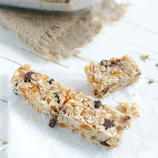HD-201404-r-coconut-flour-granola-bars-with-walnuts-and-dried-apricots.jpg