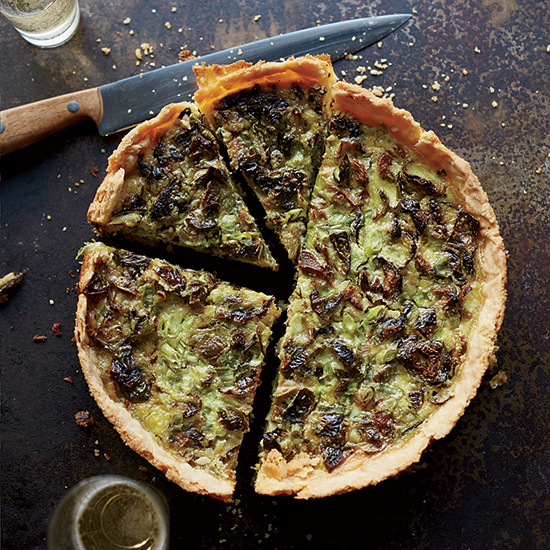 HD-201412-r-roasted-brussels-sprout-and-gruyere-quiche.jpg