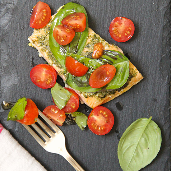 HD-201503-r-basil-baked-salmon-with-cherry-tomato-salad.jpg