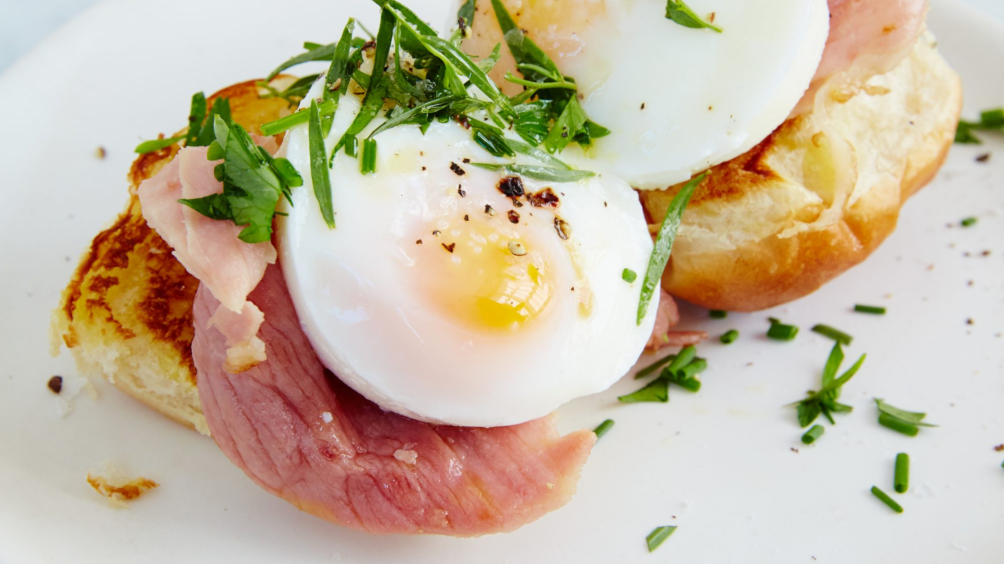 9 Quick Brunch Recipes to Compensate for Daylight Savings Time