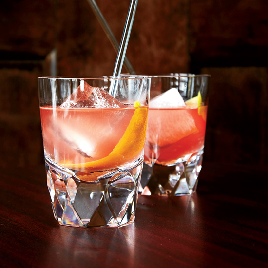 hp-201206-HD-gin-campari-old-fashioned.jpg