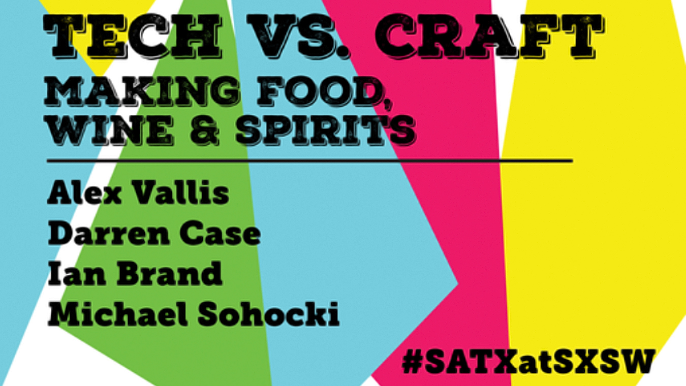 sxsw-tech-vs-craft-FT-BLOG0316.jpg