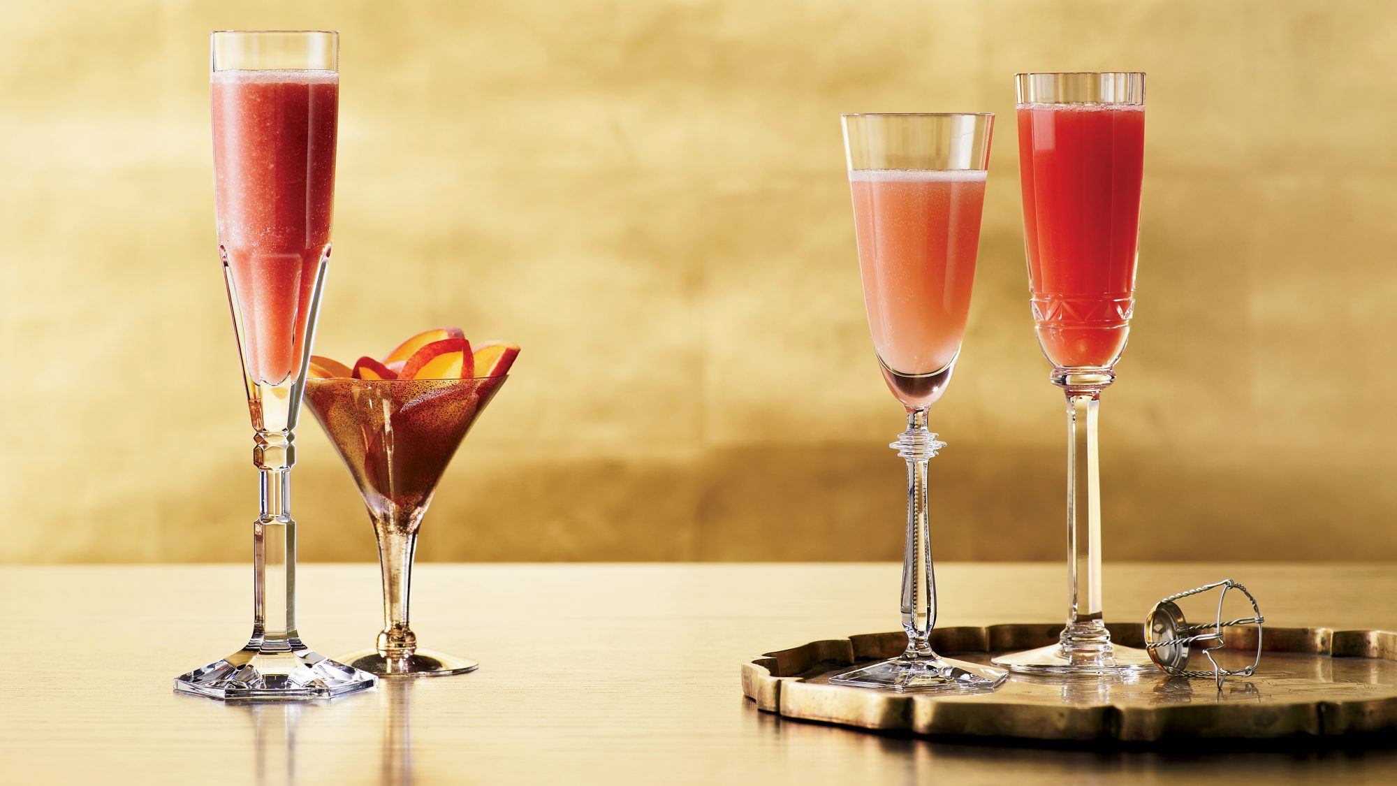 2012-cocktails-FT-blood-peach-bellini.jpg