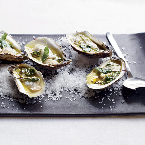 201207-HD-grilled-oysters-with-spiced-tequila-butter.jpg