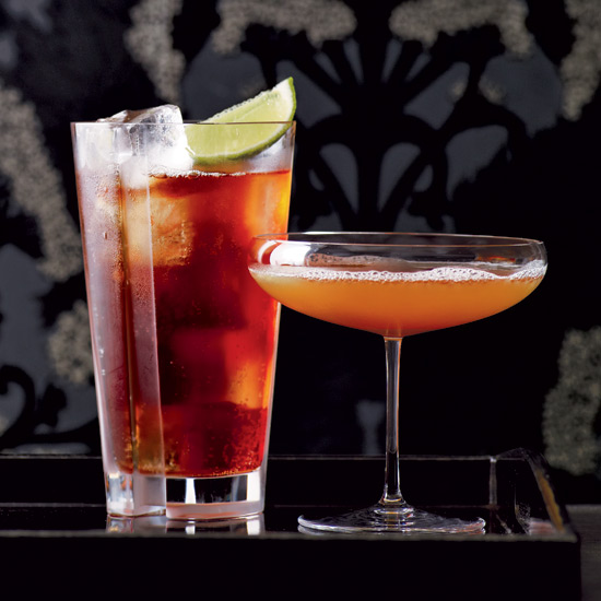 HD-2010-r-cocktail-sidecar.jpg