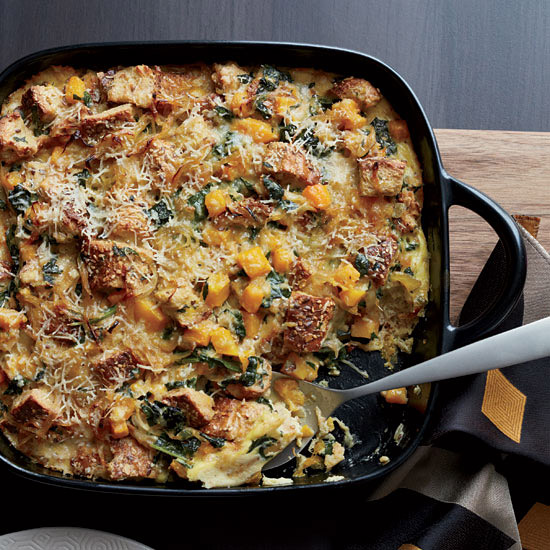 HD-201302-r-butternut-squash-and-kale-strata-with-multigrain-bread.jpg
