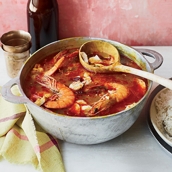 HD-201311-r-senegalese-style-seafood-gumbo.jpg