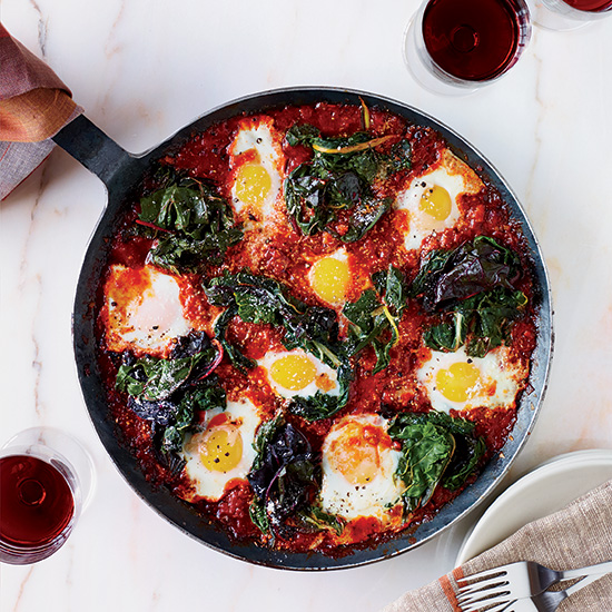 HD-201311-r-shakshuka-with-swiss-chard.jpg