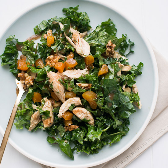 HD-201403-r-healthy-chicken-kale-salad.jpg