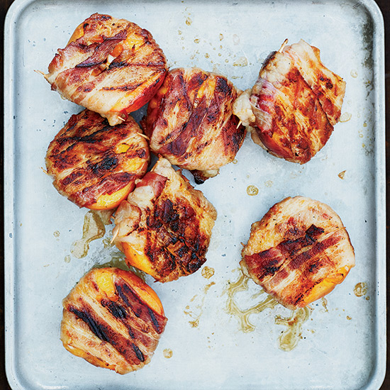 HD-201406-r-bacon-wrapped-peaches.jpg