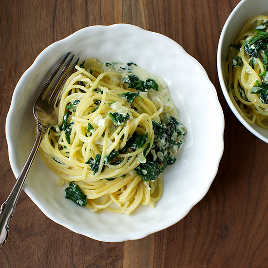 HD-201408-r-spaghetti-with-spinach-and-ricotta.jpg
