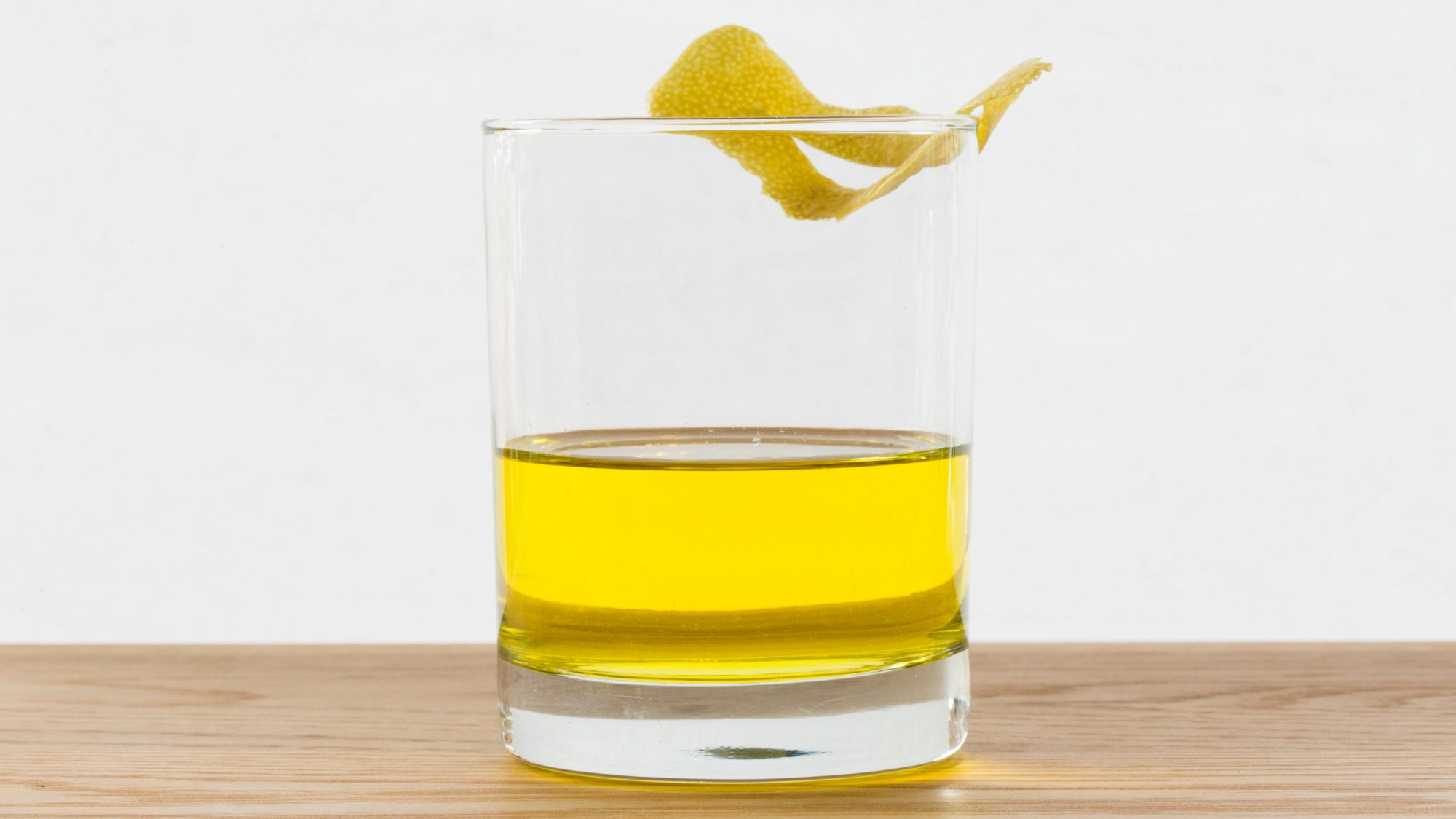 Super-Depressing Study Links Alcohol Consumption with Stomach Cancer