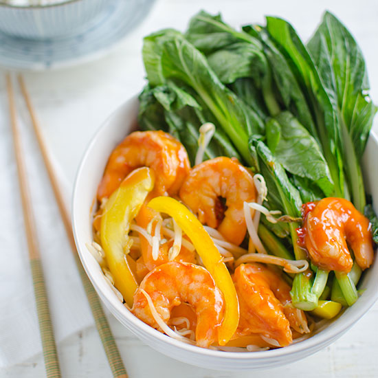 hd-201401-r-stir-fried-szechuan-prawns-with-bean-sprouts-peppers-and-gai-lan.jpg